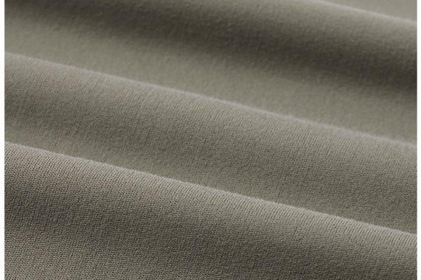 Long Sleeve Workout Shirts detail