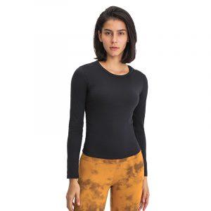 Long-Sleeve-Workout-Shirts-main-image