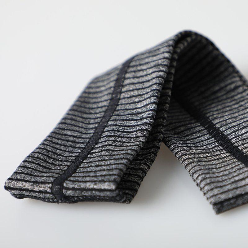 Yoga Headbands for Woman - Best Pattern - 24.5cm